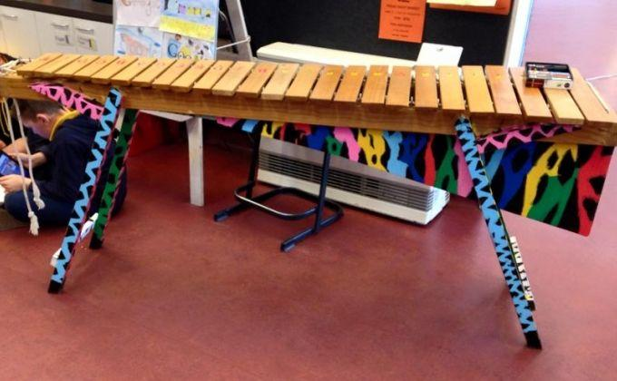 /uploaded_files/media/gallery/marimbas_painted_by_the_art_students_and_mrs_jolly_crop.jpg